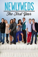 Newlyweds: The First Year: Season 2