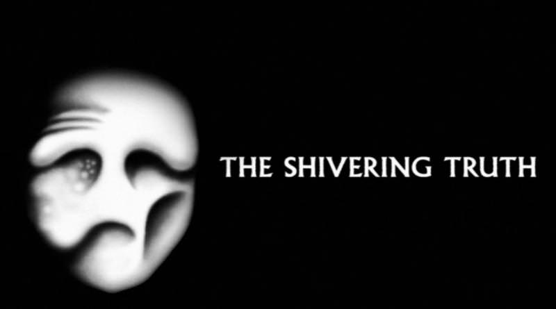 The Shivering Truth: Season 1