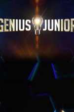 Genius Junior: Season 1