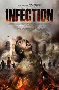 Infection 2019