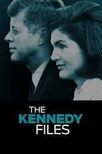 The Kennedy Files: Season 1