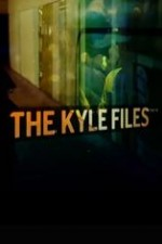 The Kyle Files: Season 1