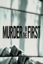 Murder In The First: Season 2