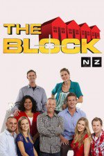 The Block Nz: Season 6
