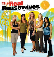 The Real Housewives Of Orange County: Season 5
