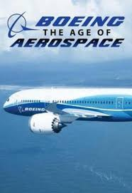 The Age Of Aerospace: Season 1