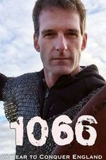 1066: A Year To Conquer England: Season 1