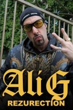 Ali G: Rezurection: Season 2