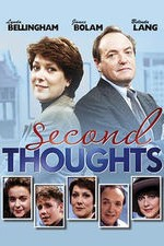 Second Thoughts: Season 2