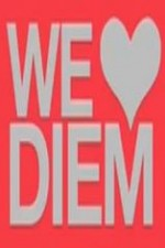 We Heart Diem