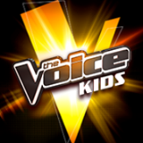 The Voice Kids Au: Season 1