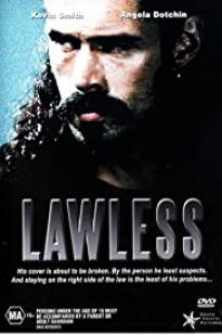 Lawless 1999