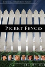 Picket Fences: Season 4