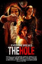 Life In The Hole