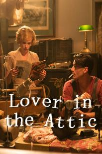 Lover In The Attic