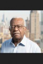 Mafia Women With Trevor Mcdonald: Season 1