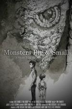 Monsters Big And Small