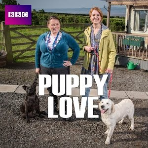 Puppy Love: Season 1