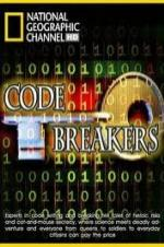 National Geographic Code Breakers