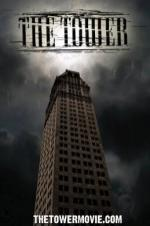 The Tower (2008)