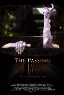 The Passing (2011)