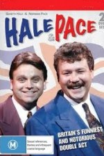 Hale And Pace: Season 7