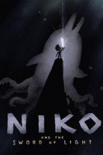 Niko And The Sword Of Light: Season 1