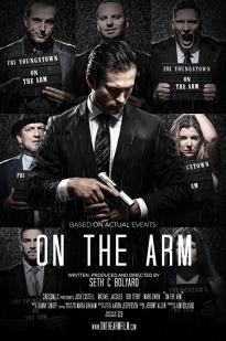On The Arm