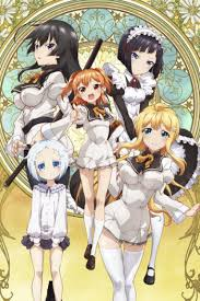 Shomin Sample Specials