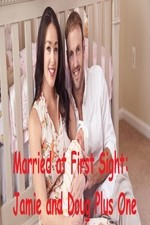 Married At First Sight: Jamie And Doug Plus One: Season 1