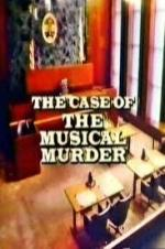 Perry Mason: The Case Of The Musical Murder