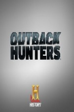 Outback Hunters: Season 1