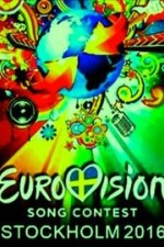 The Eurovision Song Contest (2016)