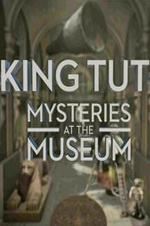 Mysteries At The Museum: Special King Tut