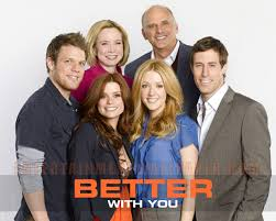 Better With You: Season 1