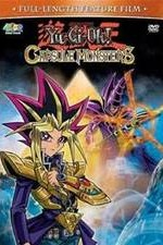 Yu-gi-oh! Capsule Monsters: Season 1