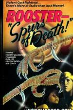 Rooster: Spurs Of Death!