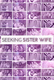Seeking Sister Wives: Season 2