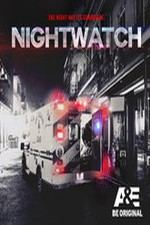 Nightwatch: Season 1