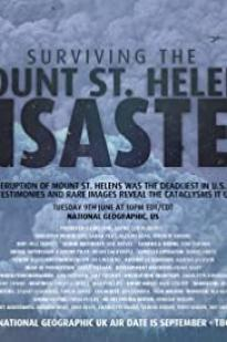 Surviving The Mount St. Helens Disaster
