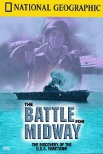 The Battle For Midway