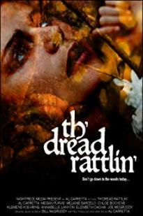 Th'dread Rattlin'