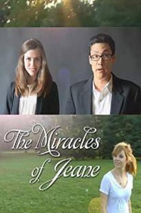 The Miracles Of Jeane
