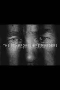 The Pembrokeshire Murders: Catching The Gameshow Killer