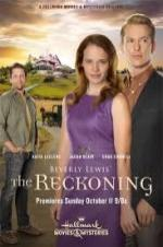 The Reckoning (2015)