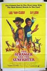 The Stranger And The Gunfighter