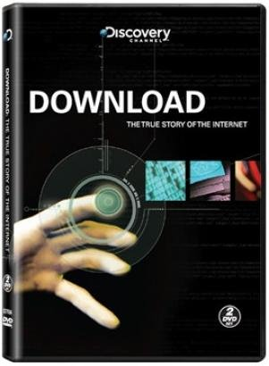 Download: The True Story Of The Internet: Season 1