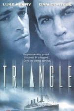 The Triangle (2001)