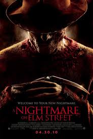 A Nightmare On Elm Street 8