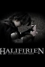 Halifirien